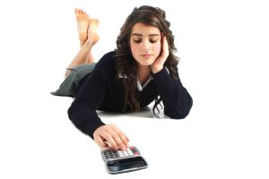 1099866_girl_calculating