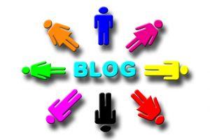 1166381_blog