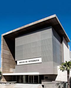 museu fotografia ceara